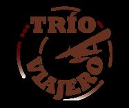 Trio Viajero